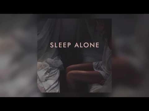 Black Coast Sleep Alone ft. Soren Bryce music videos 2016