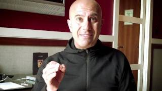 Robin Sharma - 5 Strategies to Handle Criticism