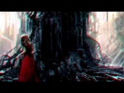 Sarah Brightman - Alhambra (English)