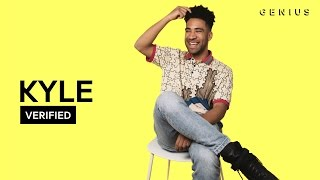 "download lagu Aminé ""Caroline""   & Meaning  Verified gratis"