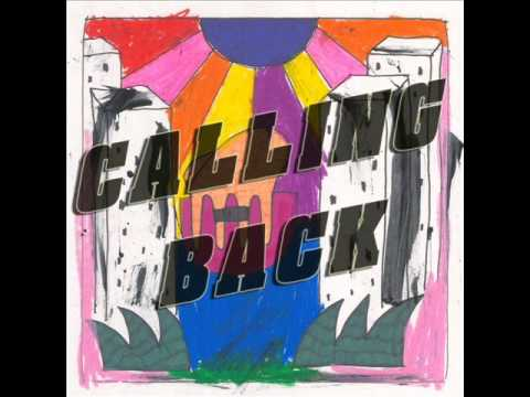 Hockey - Calling Back