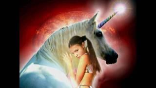 download lagu Unicorns The Unicorn Song By The Irish Rovers gratis