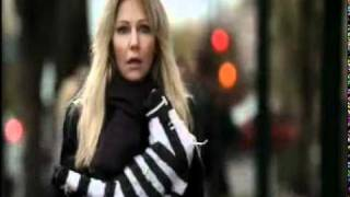 He Loves Me - Teaser for Lifetime movie with Heather Locklear