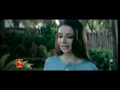 Azizs Favorite (Hemish) Tu Yaad Na Aaye Aesa koye Din Nahai....