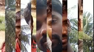MUNA Kumar