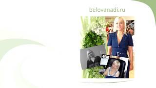 Гречневая диета  Как можно похудеть на гречневой диете Советы диетолога