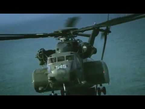 US NAVY Commercial