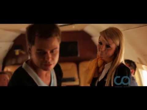 Bobby van Jaarsveld - 'n Vrou Wil Dit Hoor [Official Music Video]