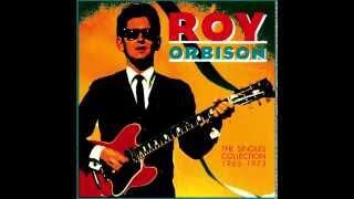 Watch Roy Orbison Blue Rain coming Down video