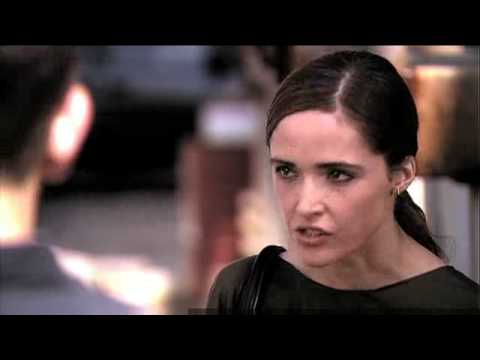 Rose byrne on the final season of damages power trips and being a