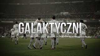 FIFA 14 Ultimate Team PL | Galaktyczni #10 [S01] | Isco Alarcón  - The Golden Boy!