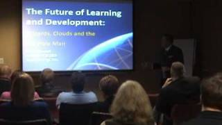The Future of Learning & Development_ Part 1