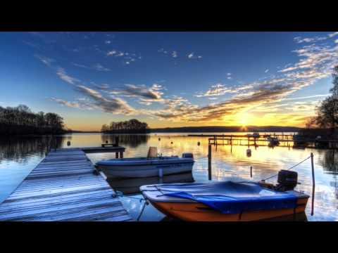 Lawrence - Sunrise.mp3
