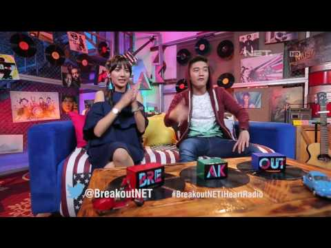 download lagu Prediksi Siapakah Yang Akan Membawa Pulang Piala IHeartRadio gratis