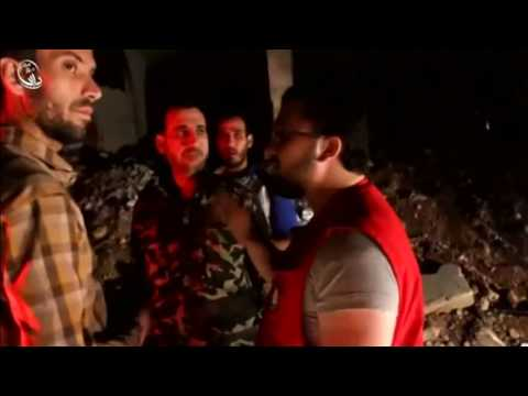 160610 5112 MIDEAST CRISIS UN AID SYRIA