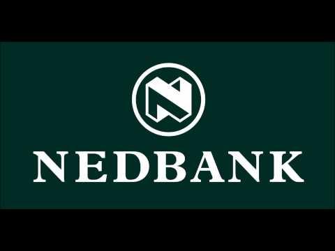 "Nedbank Savvy – Personal Loans ""Schooling Blues"" Radio"