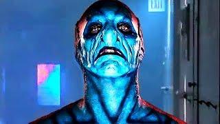 SOFT MATTER Trailer (2018) Monster, Sci-Fi Movie HD