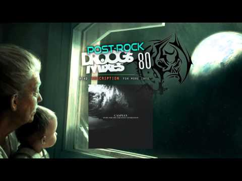 BEST of Post-Rock | One Hour MIX | OCTOBER 2013 [HD/FREE DL] #80