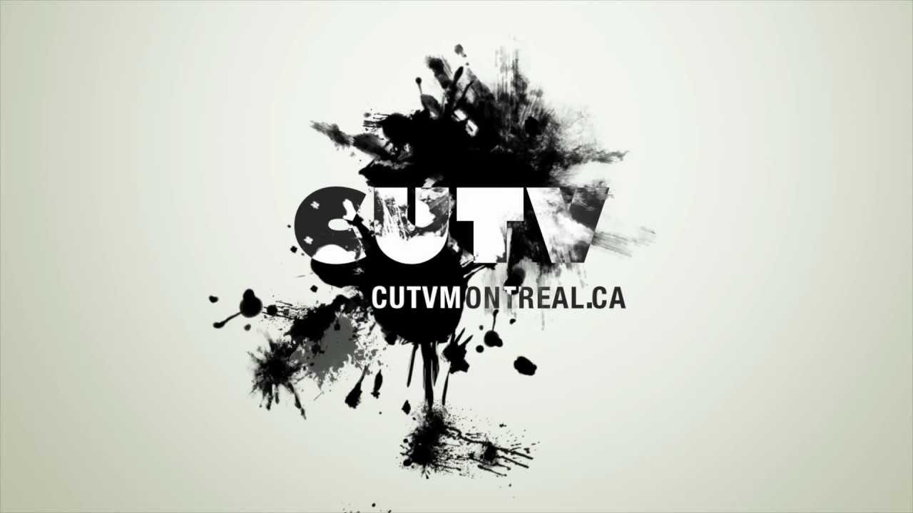 CUTV Promo