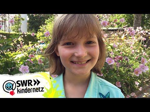 Steckbrief: Chiara Marie Eiche | Tiere bis unters Dach | SWR Kindernetz