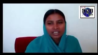 গ্রামের মেয়েদের গানের গোপন ভিডিও ।। Bangladeshi Vilage Girl song