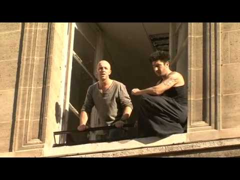 banlieue-13-ultimatum-tournage-episode-15-district-13-ultimatum-shooting.html