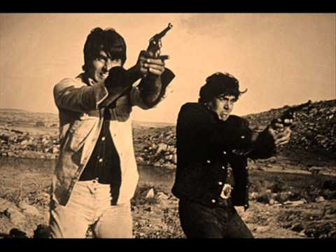 Sholay Theme.wmv