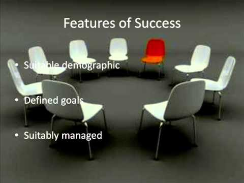 Focus Group tutorial.wmv