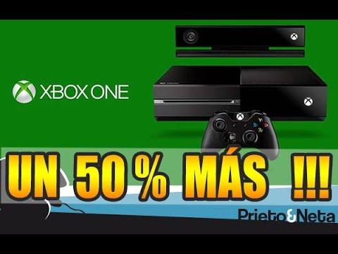 XBOX ONE: Phil Spencer asegura que DirectX 12 aumentará en un 50% el rendimiento de los juegos
