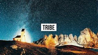 "Guitar Trap Beat ""Tribe""   Trap Guitar Rap Beat Instrumental (Prod. Chuki Beats)"