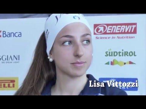 Obiettivi e speranze del biathlon italiano per il mondiale di Oslo