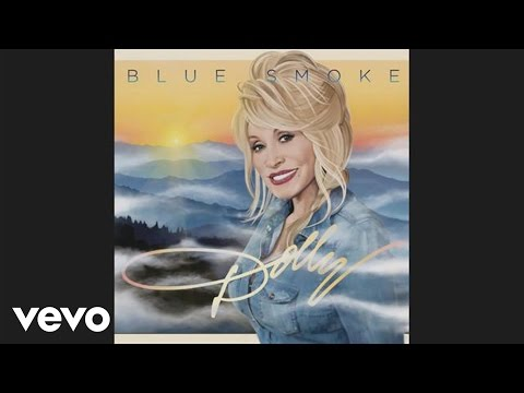 Dolly Parton - Try (Audio)