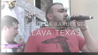 Narcis Dela Barbulesti-Tallava Texas HIT 2019 HQBass Mix