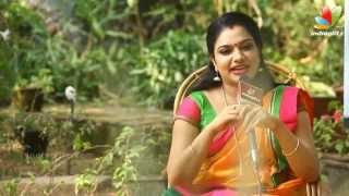 Cast And Crew Open Up At Thingal Muthal Velli Vare Location   Making   Jayaram, RImi Tomy