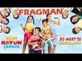 foto Bizim Köyün Şarkısı - Fragman (Sinemalarda)