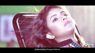 DHAKA ATTACK Title Song bangla new movie song 2017   Arifin Shuvoo   Mahi   Coming Soon!360p