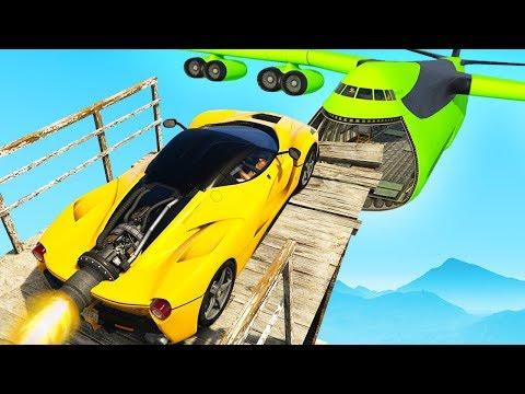 GTA 5 WINS & FAILS #83 (BEST GTA V Epic Moments & GTA 5 Funny Moments Compilation)