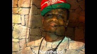 Bongo Fleva Mix 2013