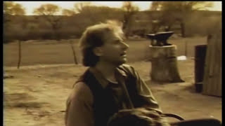 Air Supply - Goodbye - Original Clip