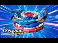 BEYBLADE BURST EVOLUTION Official Music Video Evolution mp3