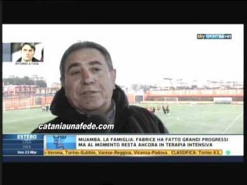 Vincenzo Montella torna nella sua Napoli
