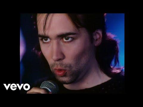 Human League - Lebanon