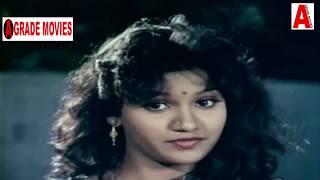 200 Rupay Mein jannat Ki Sair  Hindi Short