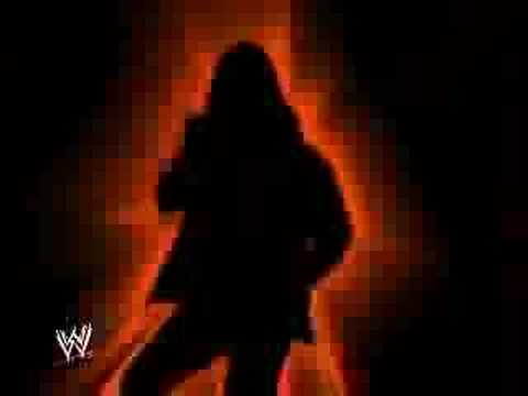 Chris Jericho Titantron 2004-2005 Video