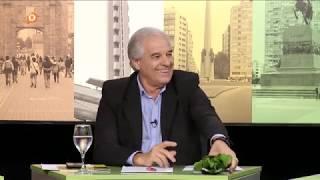 """César Vega: """"Hay un complot entre políticos y militares para que no aparezcan desaparecidos''"""