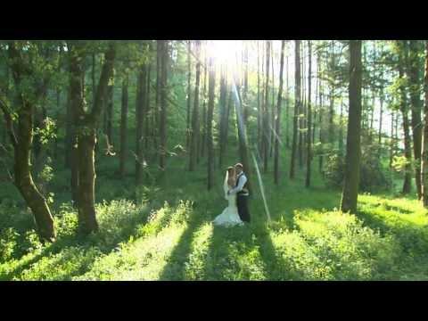 Annabelle & Anthony – North Devon