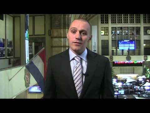 Dividendspecialist Menno van Hoven van Beleggers Belangen tipt Unilever, Arcadis en Acomo.