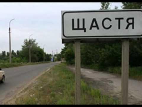 Митяев Олег - Я Приду к Тебе