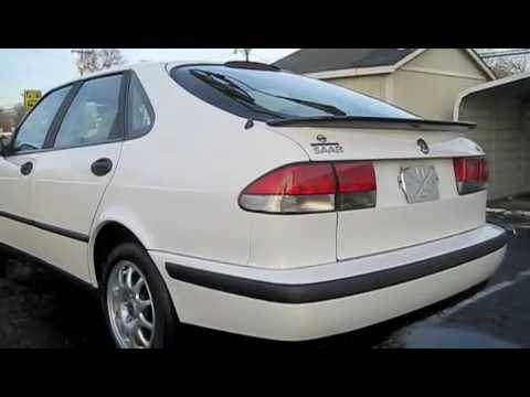 Hqdefault on 2000 Saab 9 3 Review