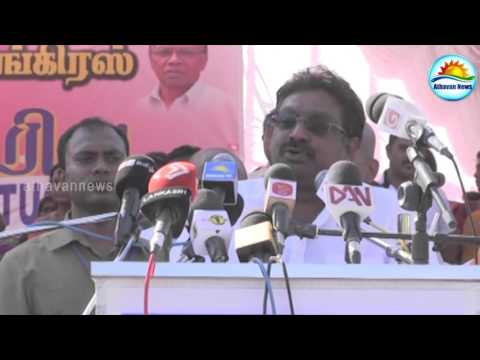 Ceylon Workers Congress will not back down on salary issue : Arumugam Thondaman